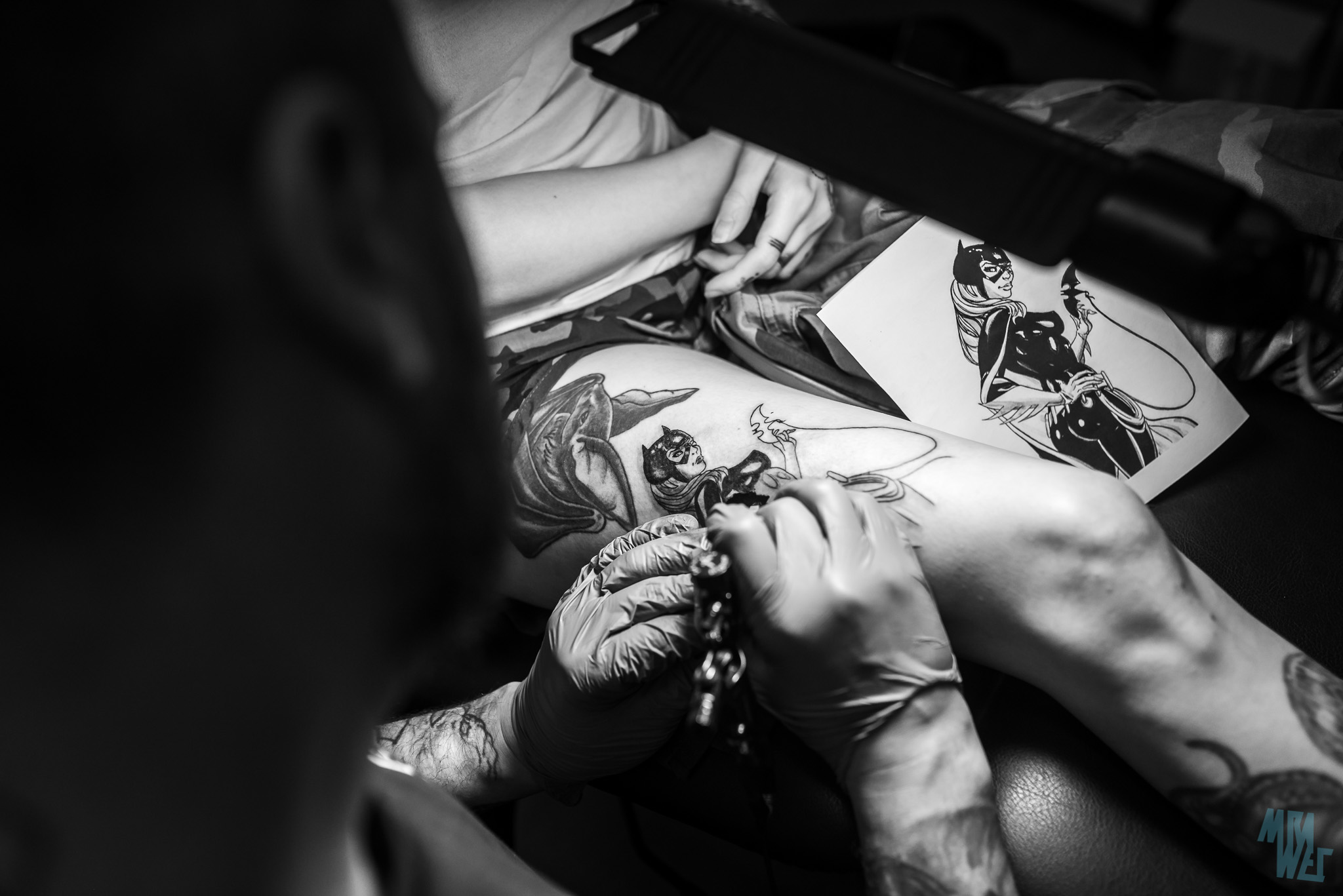 Nat_tattoo_Tešlo__004__web