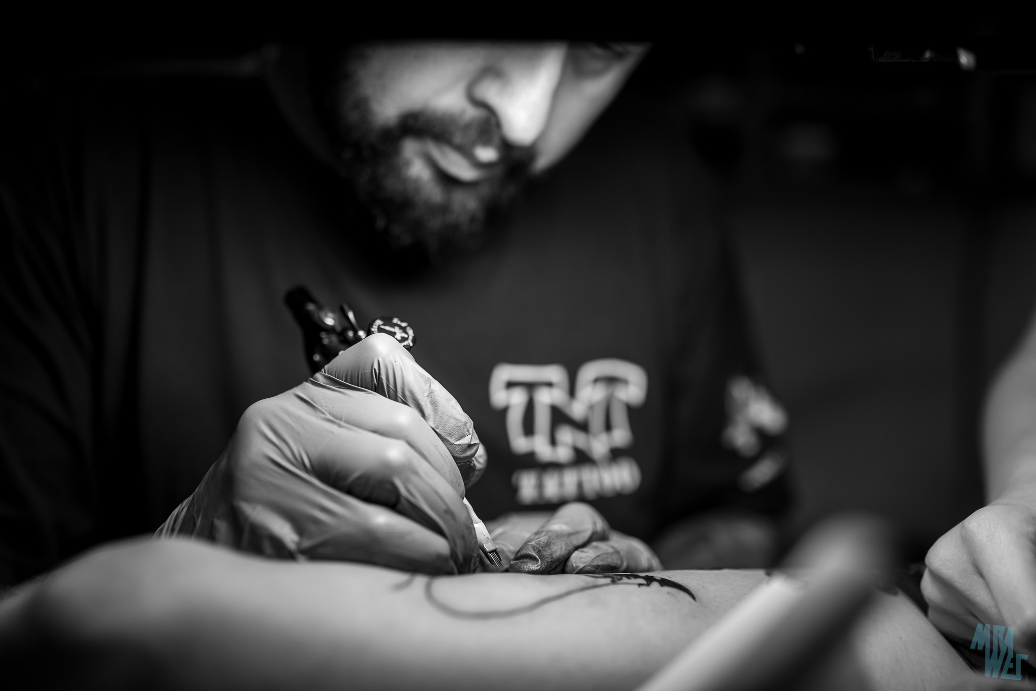 Nat_tattoo_Tešlo__020__web