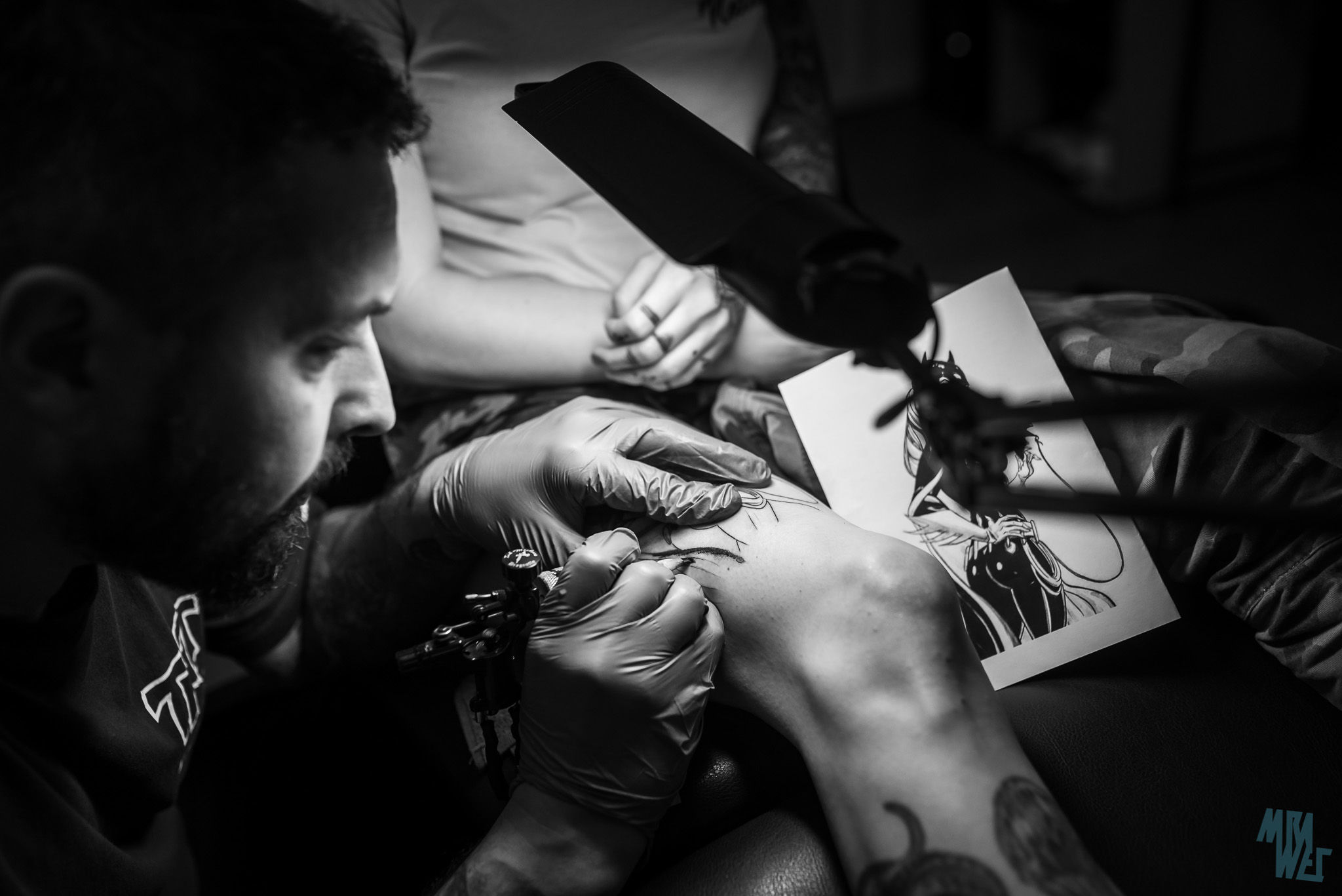 Nat_tattoo_Tešlo__021__web