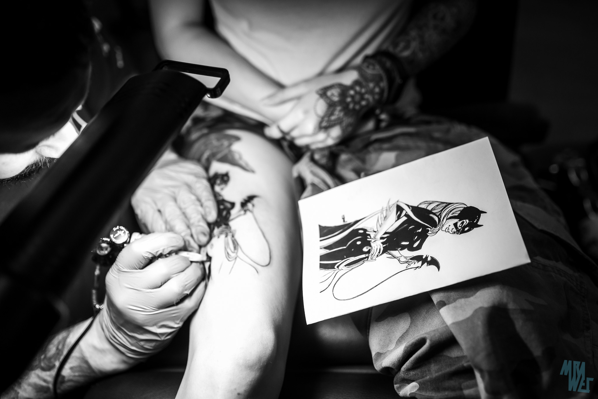 Nat_tattoo_Tešlo__029__web