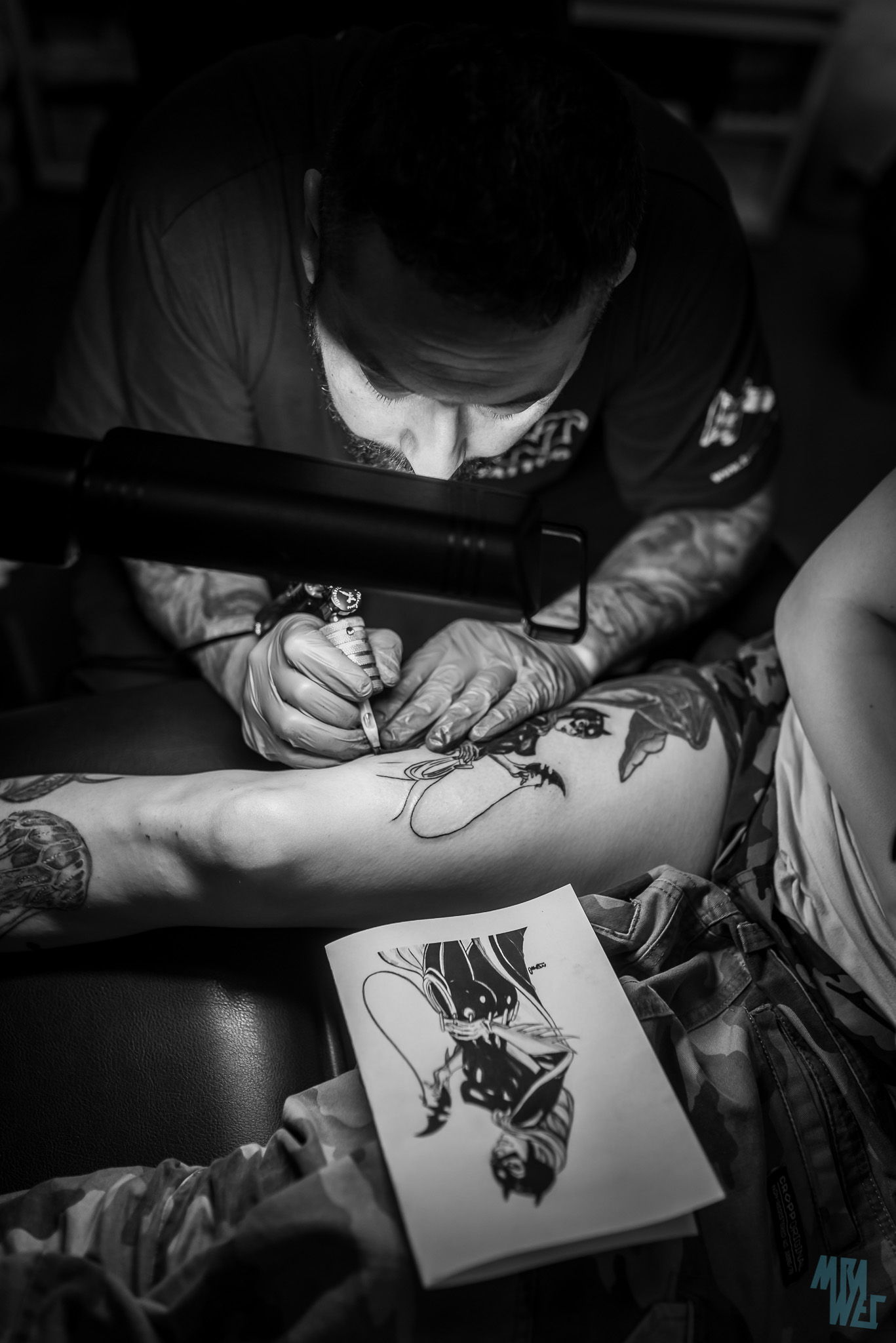 Nat_tattoo_Tešlo__046__web