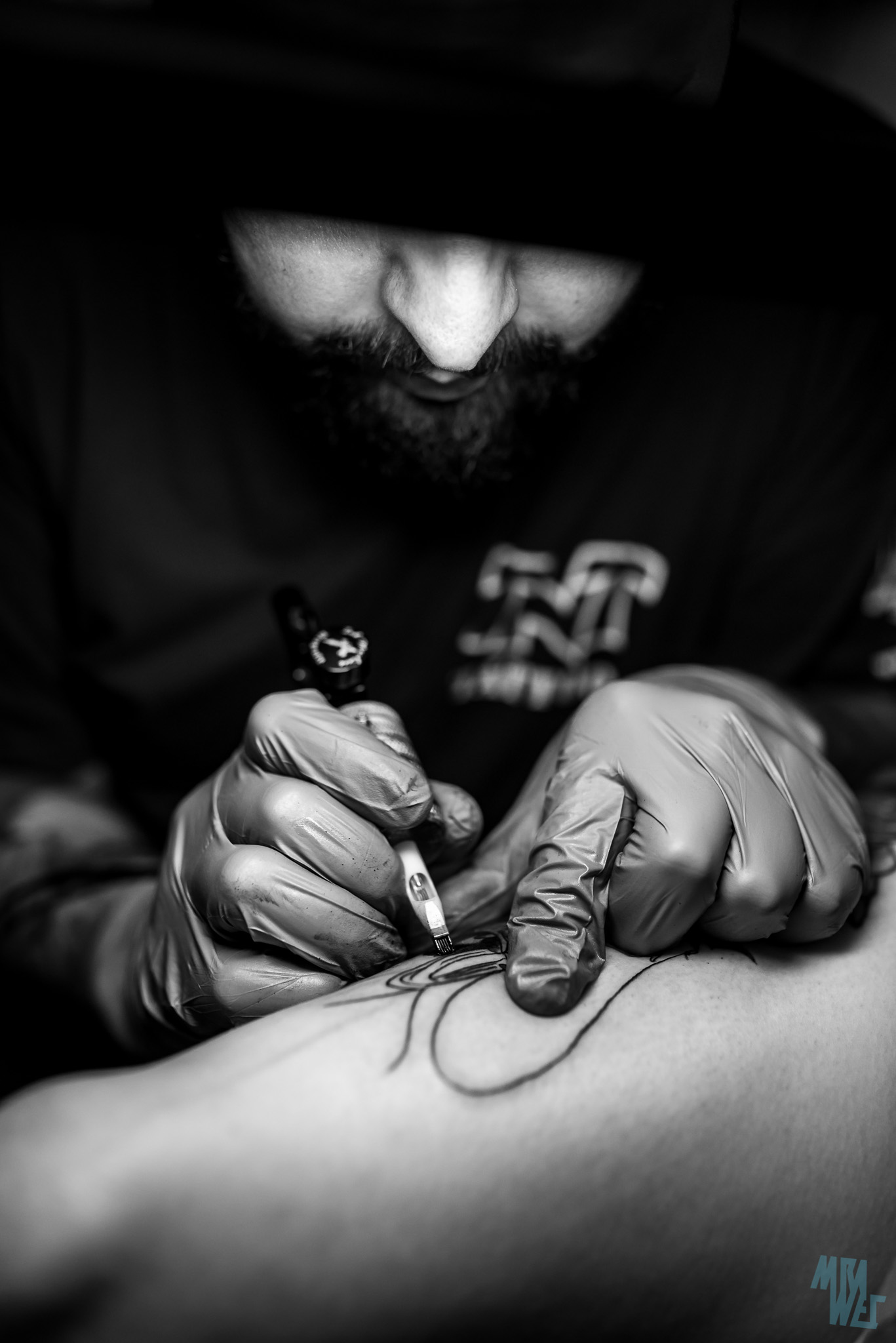 Nat_tattoo_Tešlo__055__web
