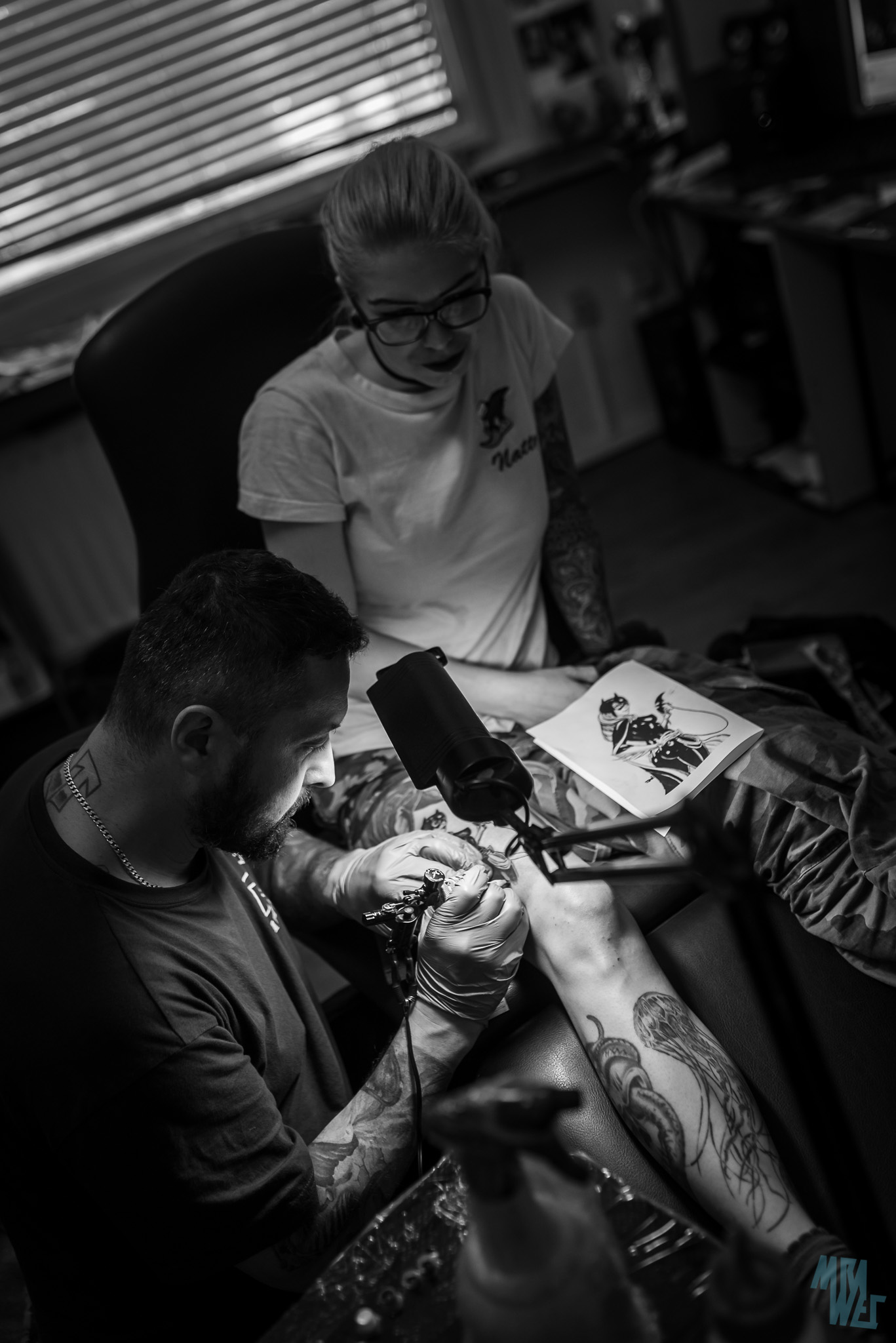 Nat_tattoo_Tešlo__057__web