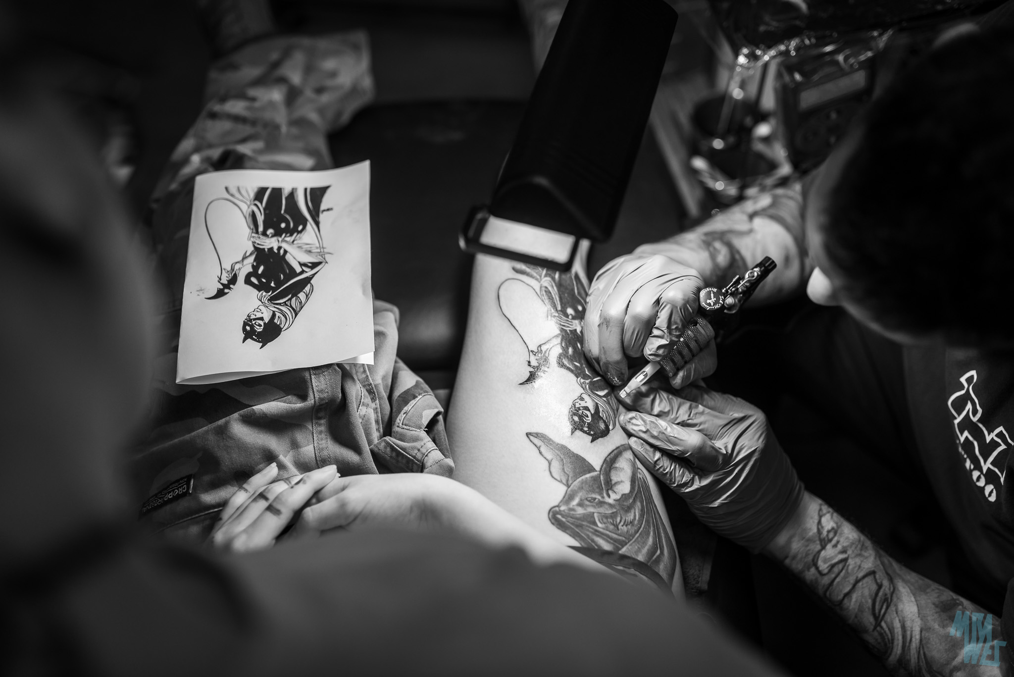 Nat_tattoo_Tešlo__081__web