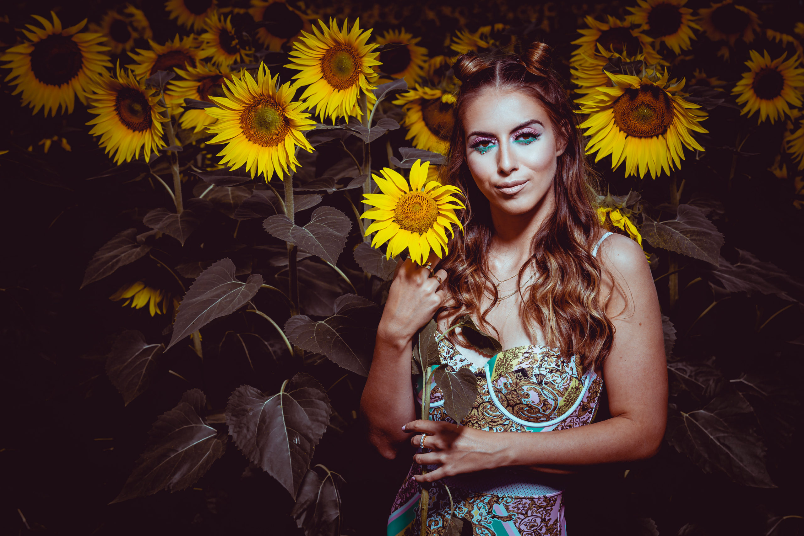 Nicole_beauty_22